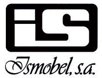 Grupo Ismobel