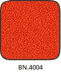 narancs szövet