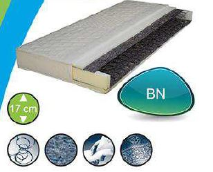 BN rugós matrac 80*200 cm